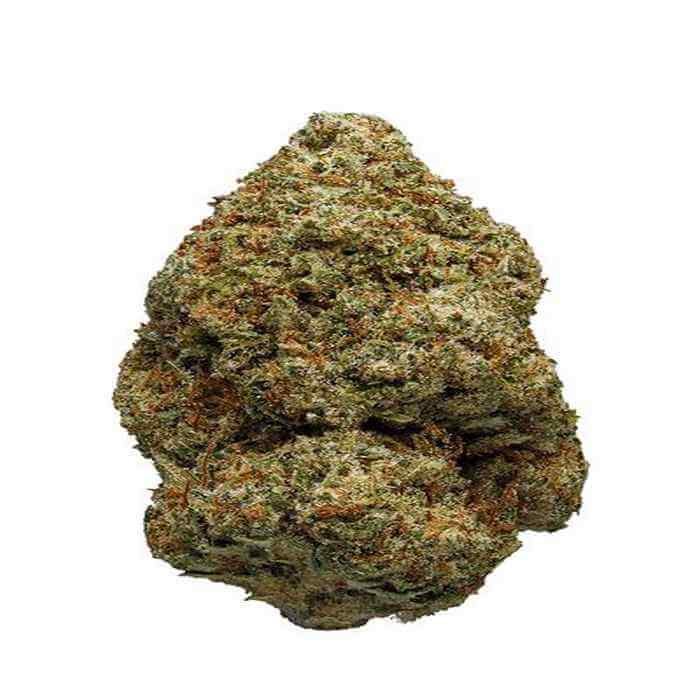 Weed for Sale - Weed Store | Mega Marijuana Store