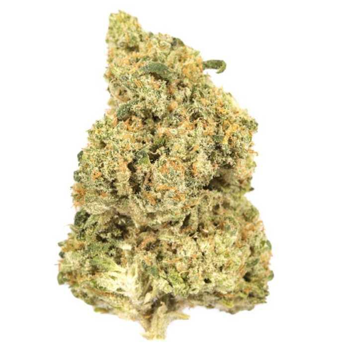 Weed for Sale - Weed Store   Mega Marijuana Store