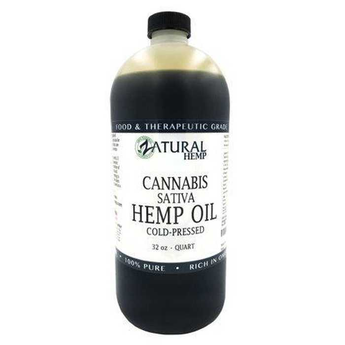 Cannabis Oils for Sale - Weed Store   Mega Marijuana Store