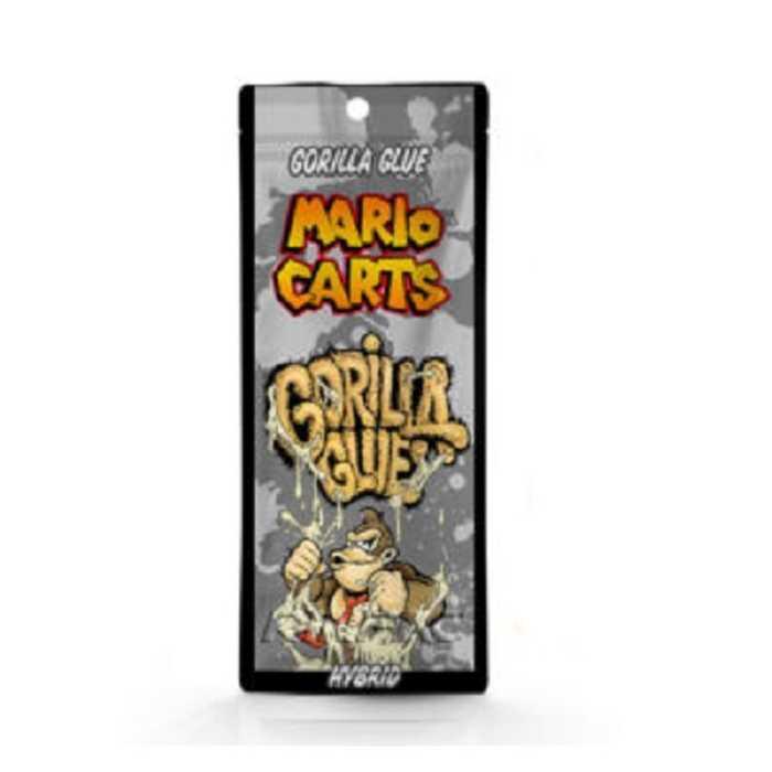 Marijuana Vape Pen and Vape Cartridge - Weed Store | Mega Marijuana