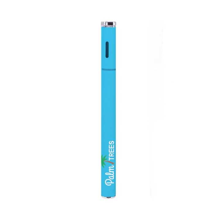 Blueberry CBD Vape Pen