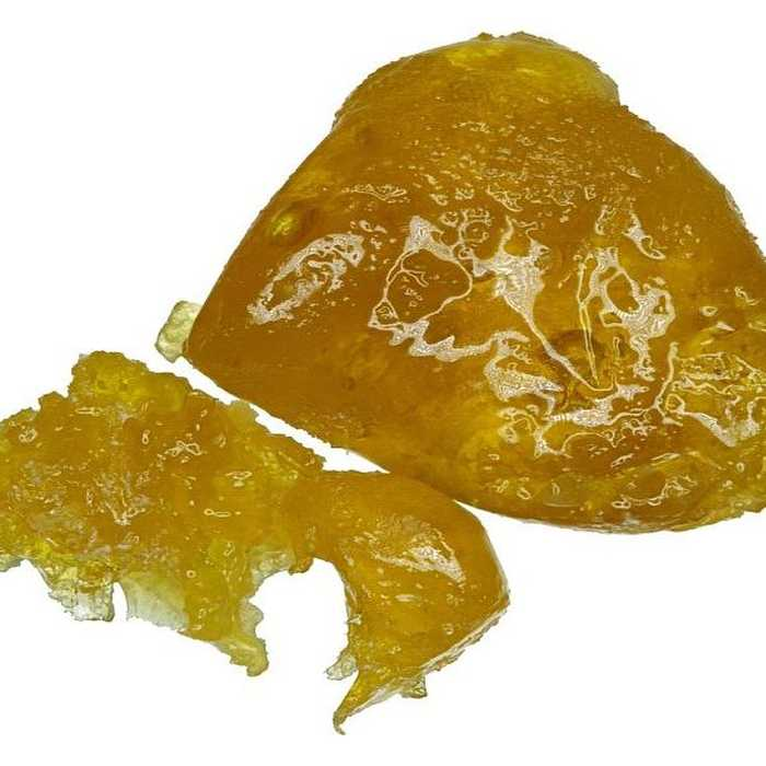 Shatter Hash Price